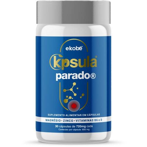 K'psula Parado®