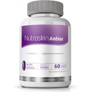 Nutraskin Antiox