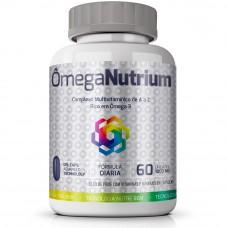 Ômega Nutrium