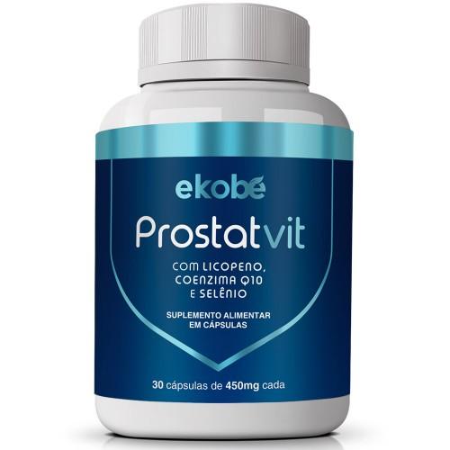 ProstatVit