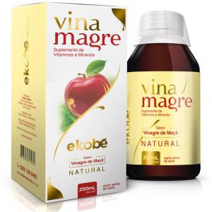 Vina Magre