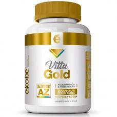 Vitta Gold