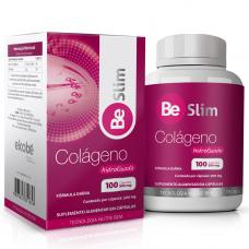Be Slim Colágeno Hidrolisado