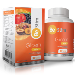 Be Slim Glicem