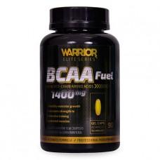 BCAA Fuel - Crescimento Muscular