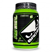 Whey Protein NO2 Bad Boy | 900g
