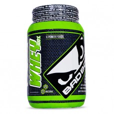 Whey Protein Concentrado Bad Boy | 900g