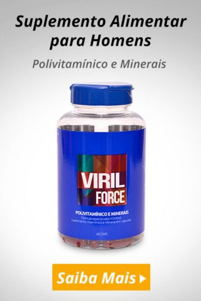 Viril Force
