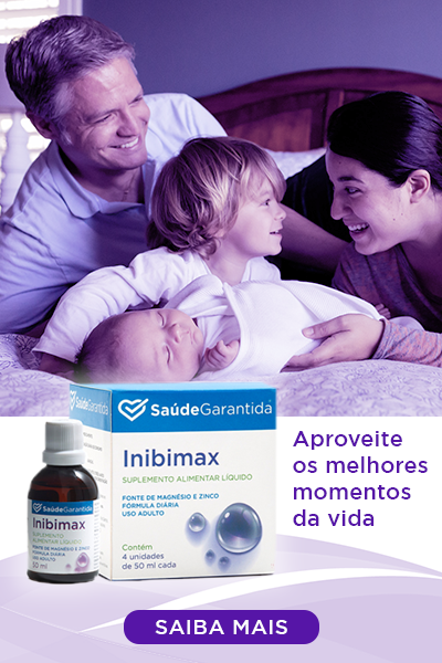 Inibimax