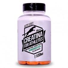 Creatina 1100 mg