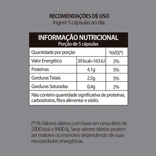Creatina 1100 mg - 3 Meses