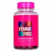 Femme Force - Polivitamínico Feminino