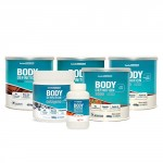 Kit Body Definition