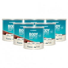 Sopa Body Definition - 6 Unid.