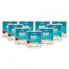 Sopa Body Definition 9 Unid.
