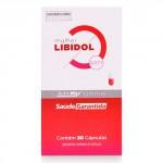 Libidol | Estimulante Sexual Feminino
