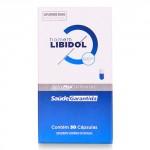 Libidol | Estimulante Sexual Masculino