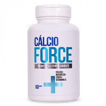 Cálcio Force
