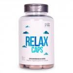 Relax Caps