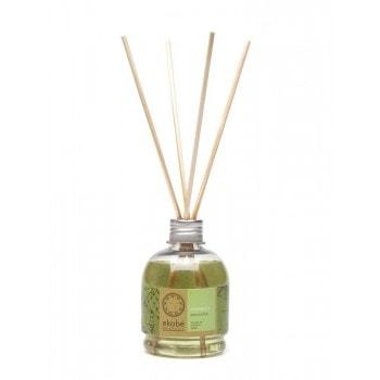 Difusor de Ambiente - Bamboo
