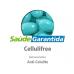 Celluli Free - Anti Celulite