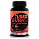 Turbo Burn Termogênico